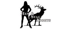 Hen and Stag Party Limousine Hire